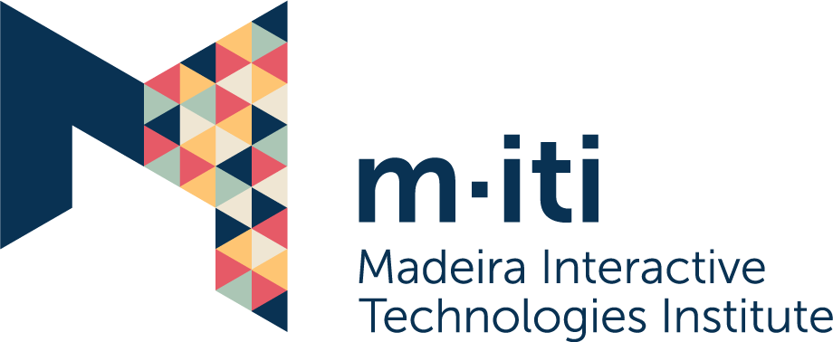 Madeira Interactive Technologies Institute
